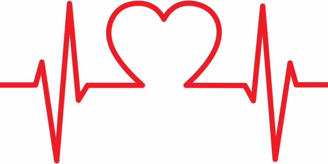 Wechseljahre Herzrasen